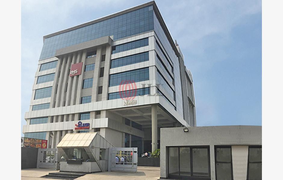 Elixir-Business-Park-Office-for-Lease-IND-P-001AOH-Elixir-Business-Park_73561_20171212_001