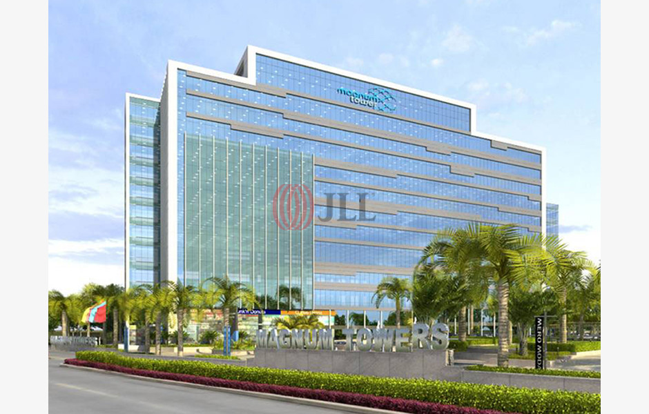 Magnum-Towers-1-Office-for-Lease-IND-P-001AEH-Magnum-Towers-1_89206_20180119_002
