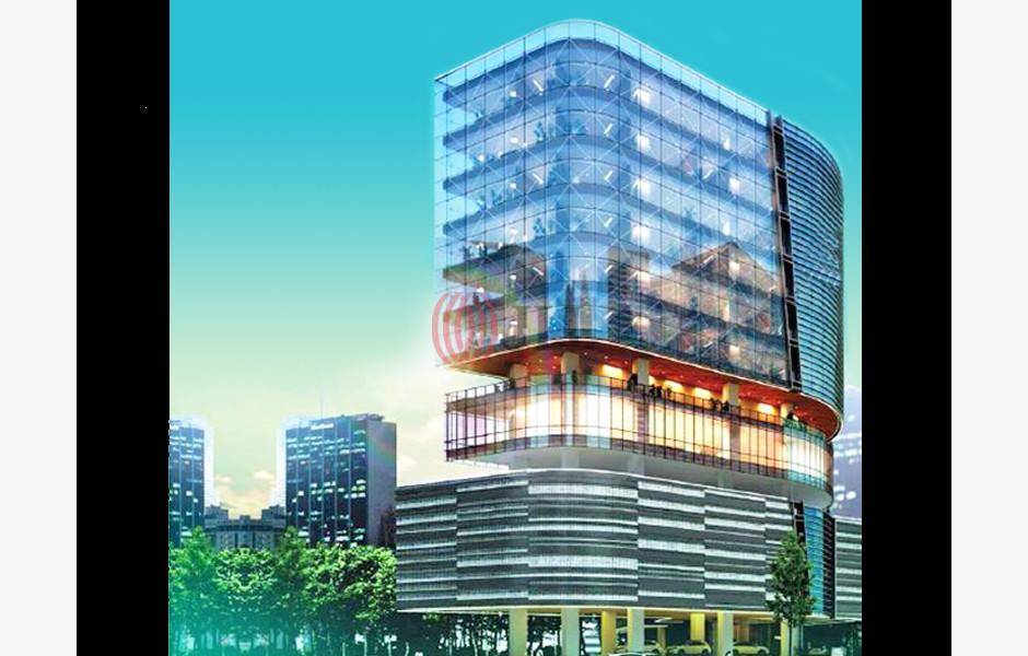 Napha-Office-for-lease-IND-P-0019TX-Napha_92351_20180125_003