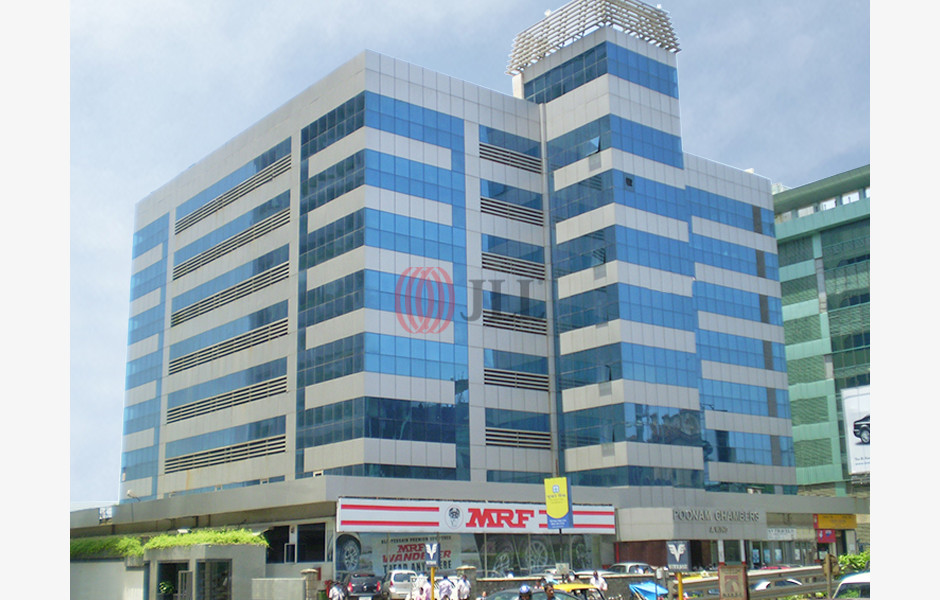 Poonam-Chambers-Wing-A-Office-for-lease-IND-P-000EO3-Poonam-Chambers-Wing-A_92366_20180125_003