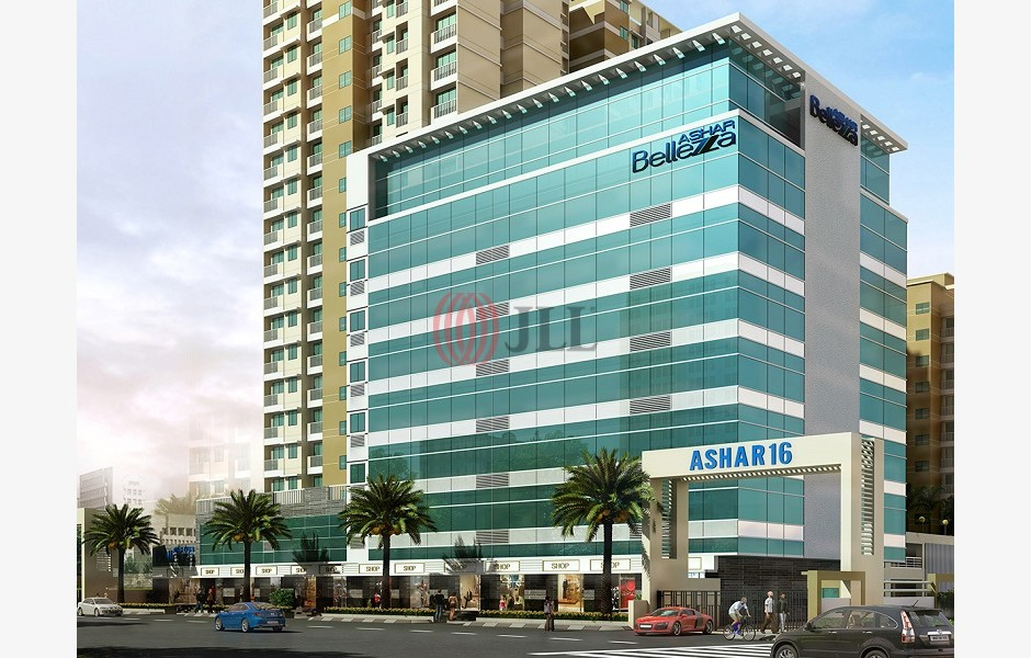 Ashar-Belezza-Office-for-lease-IND-P-001AT1-Ashar-Belezza_92381_20180125_002