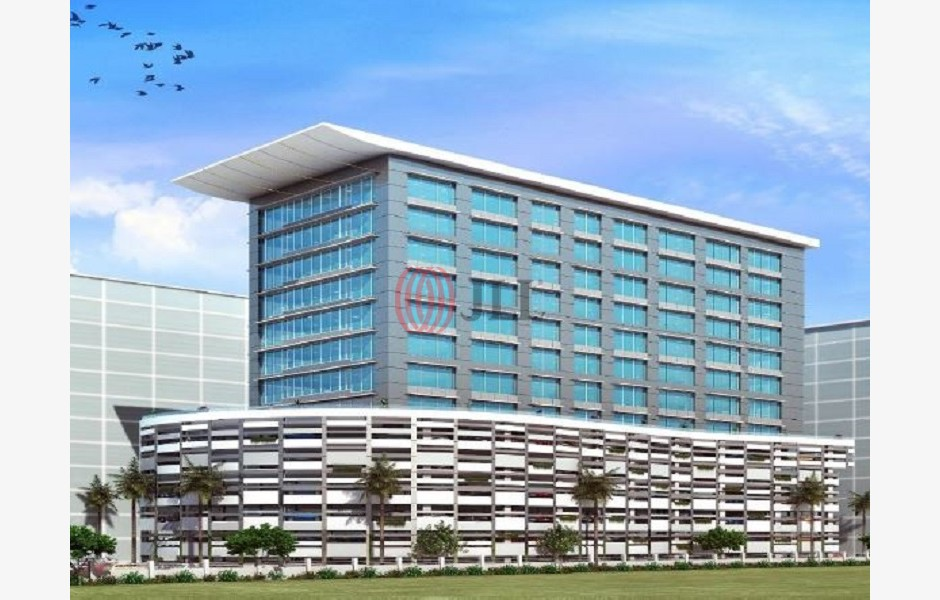 Trade-World-Wing-E-Office-for-lease-IND-P-001AKJ-Trade-World-Wing-E_92419_20180125_002