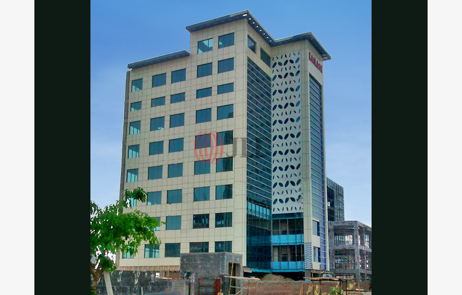 Kailash-Tower-Office-for-Lease-IND-P-001C3N-Kailash-Tower_92463_20180125_001