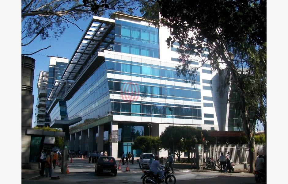 Tablespace-(IBC-Knowledge-Park-Tower-D)-Coworking-Space-for-Lease-IND-S-0019MH-IBC-Knowledge-Park-Tower-D_92512_20180125_001