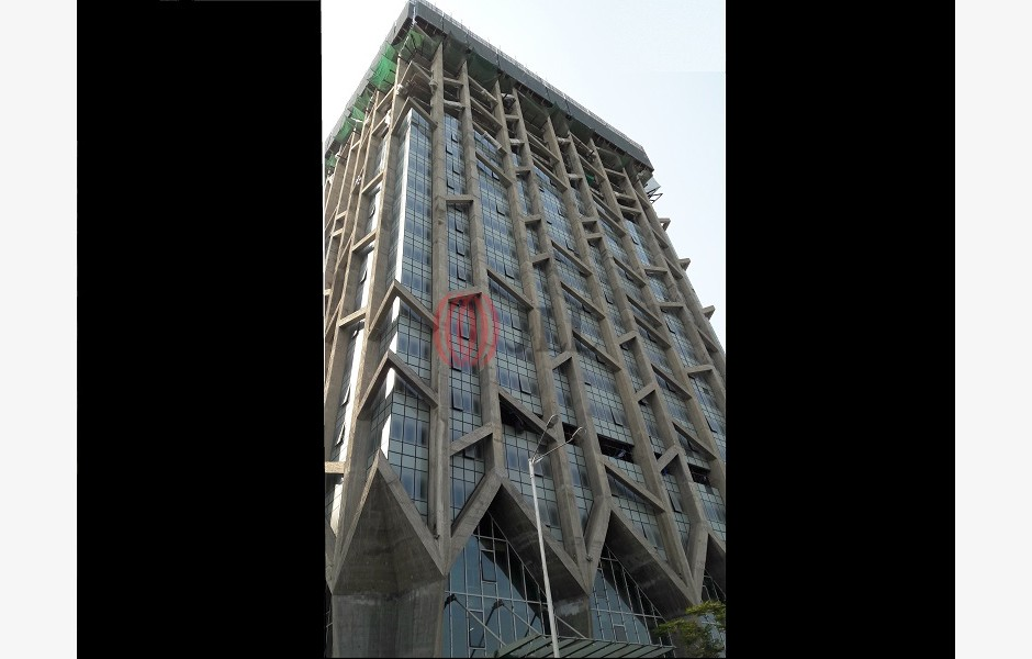 Lodha-Excelus--New-Cuffe-Parade-Office-for-Lease-IND-P-001AJM-Lodha-Excelus--New-Cuffe-Parade_92519_20180125_001