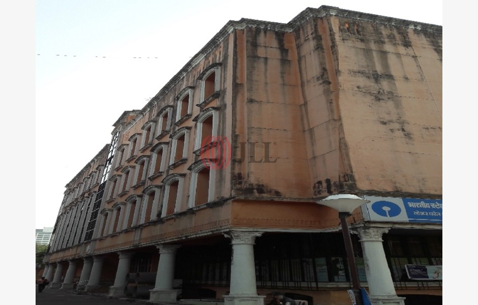 Mafatlal-Chamber-Wing-B-Office-for-Lease-IND-P-001C4I-Mafatlal-Chamber-Wing-B_92775_20180125_002