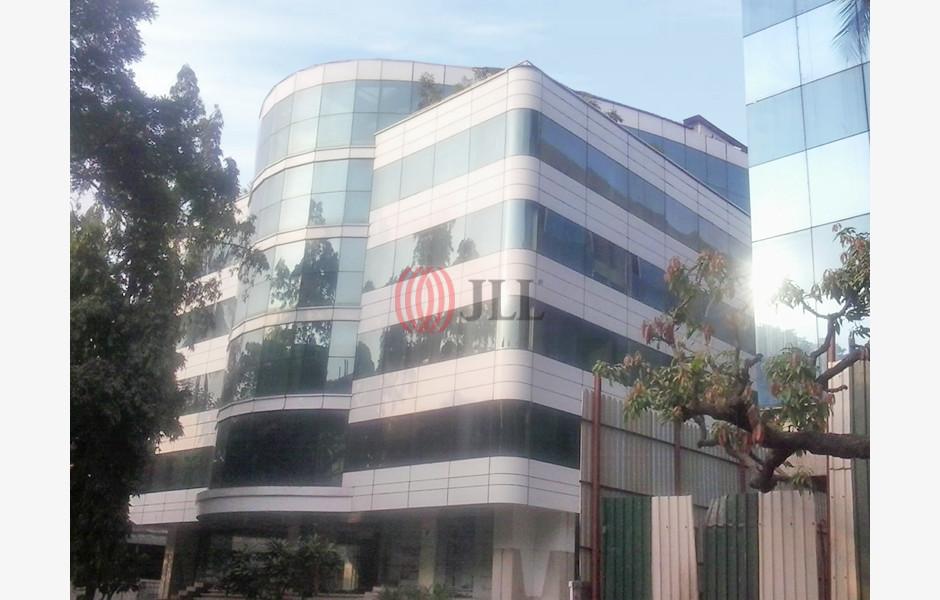 Sunteck-Centre-Office-for-lease-IND-P-000HY1-Sunteck-Centre_92782_20180125_003