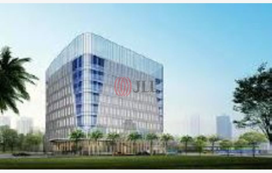 Beltway-Office-Park-Tower-C-Office-for-Lease-IDN-P-0018MZ-Beltway-Office-Park-Tower-C_20180131_c8aff314-b35c-e711-8118-e0071b710a01_001
