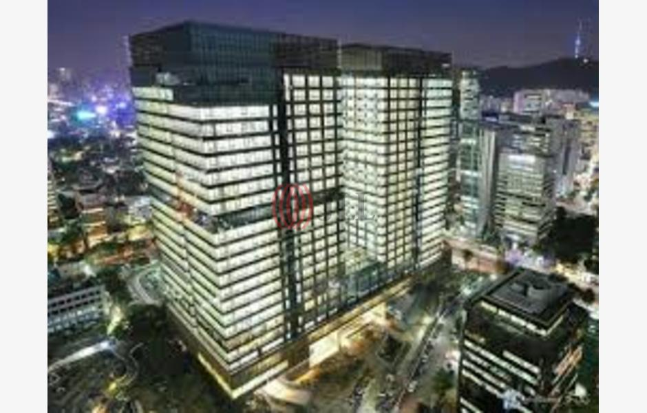 Gran-Seoul-Office-for-Lease-KOR-P-0006H9-Gran-Seoul_20180208_11a51095-21e3-e611-80d7-3863bb347ba8_002