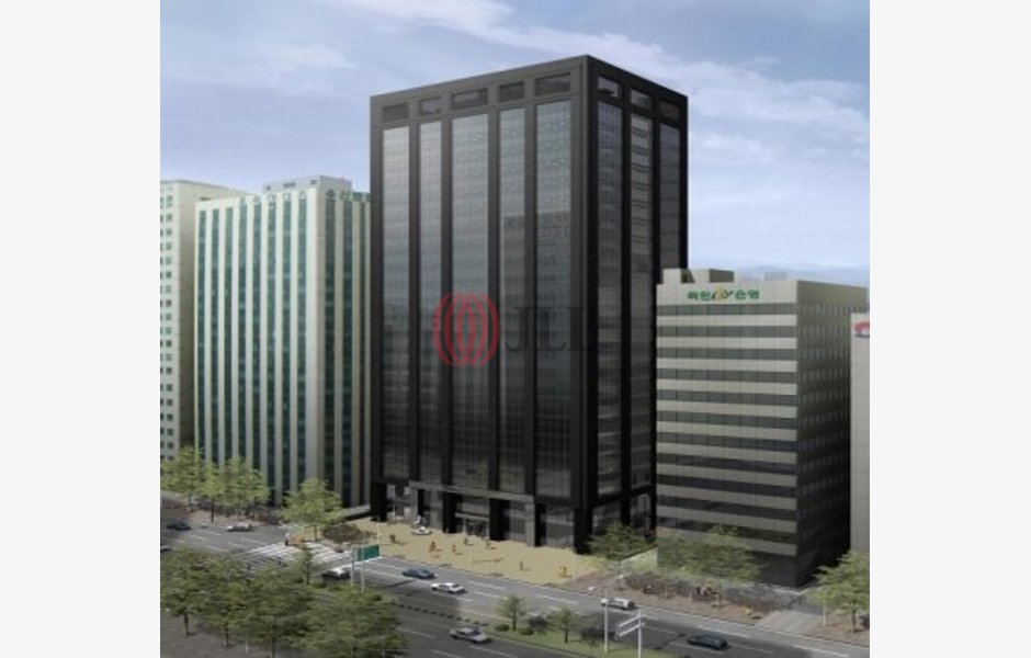 Donghoon-Tower-Office-for-Lease-KOR-P-0004JC-Donghoon-Tower_20180208_337d5ee4-21e3-e611-80d7-3863bb347ba8_001