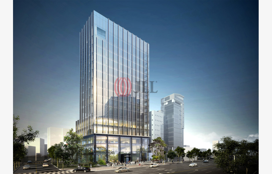Hansung-Cheongdam-Building-Office-for-Lease-KOR-P-0006VX-Hansung-Cheongdam-Building_20180208_49e202f1-20e3-e611-80d7-3863bb3c1190_002