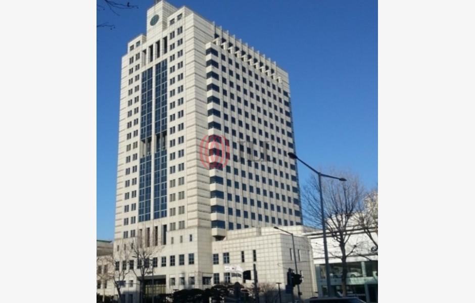 KT&G-Tower-Office-for-Lease-KOR-P-0009UJ-KT-G-Tower_20180208_6dc8b62c-22e3-e611-80d7-3863bb347ba8_002
