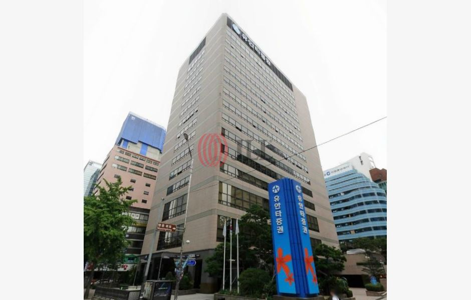 Yuanta-Securities-Building-Office-for-Lease-KOR-P-001CCX-Yuanta-Securities-Building_20180208_7966251f-9bf9-e711-8123-e0071b72b701_001