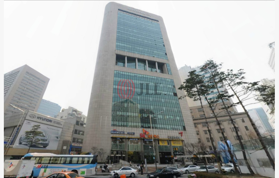 Eulji-Korea-Building-Office-for-Lease-KOR-P-0019Z6-Eulji-Korea-Building_20180208_80bcdb6f-2782-e711-811a-e0071b710a01_001