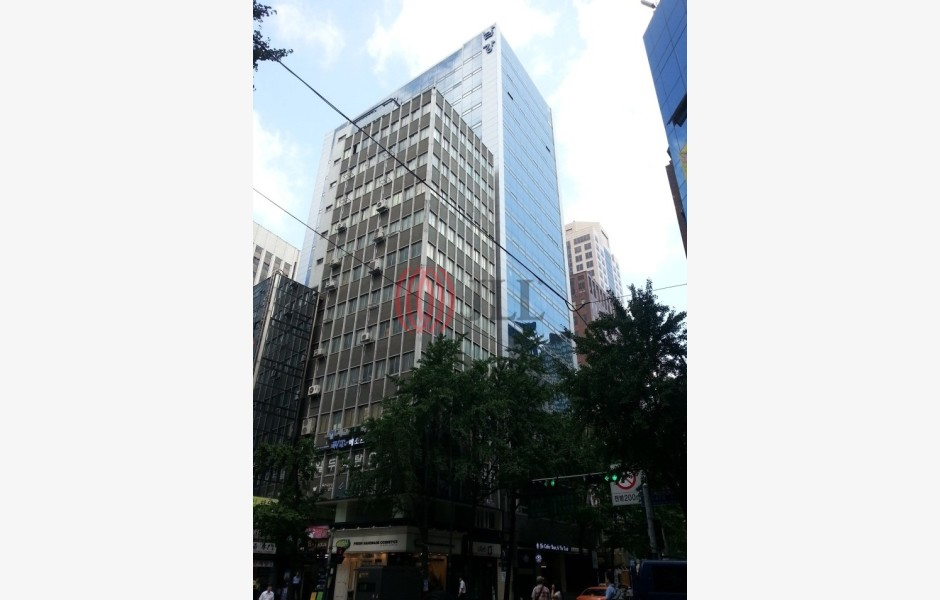 Namkang-Tower-Office-for-Lease-KOR-P-000C69-Namkang-Tower_20180208_a1aad9a7-21e3-e611-80d7-3863bb347ba8_002