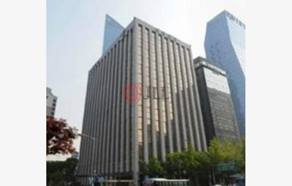 Naewoi-Building-Office-for-Lease-KOR-P-000C1E-Naewoi-Building_20180208_a490eb6d-21e3-e611-80d7-3863bb347ba8_002