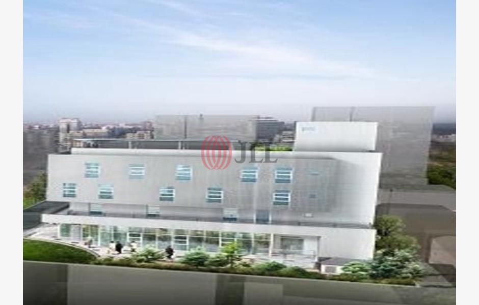 NARA-Kieum-Samsungdong-B-Building-Office-for-Lease-KOR-P-000C8F-NARA-Kieum-Samsungdong-B-Building_20180208_e6f4470d-22e3-e611-80d7-3863bb347ba8_002
