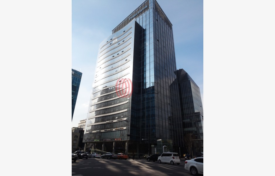 The-Pinnacle-Gangnam-Office-for-Lease-KOR-P-000EN6-POBA-Tower_20180208_f710fd87-21e3-e611-80d7-3863bb347ba8_001