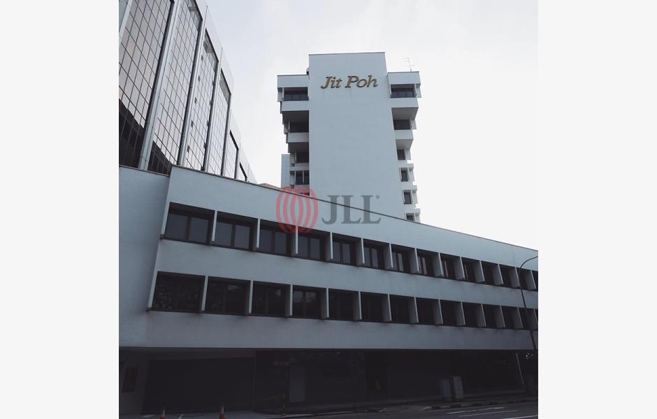 Jit-Poh-Building-Office-for-Lease-SGP-P-0008GX-Jit-Poh-Building_3398_20180219_001