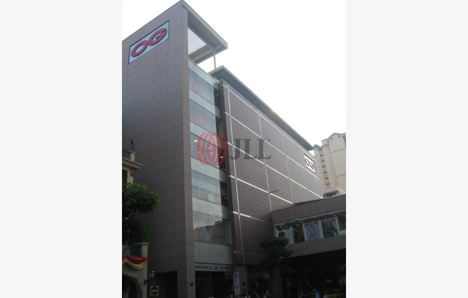 OG-Building-Office-for-Lease-SGP-P-0019O0-OG-Building_10653_20180220_001