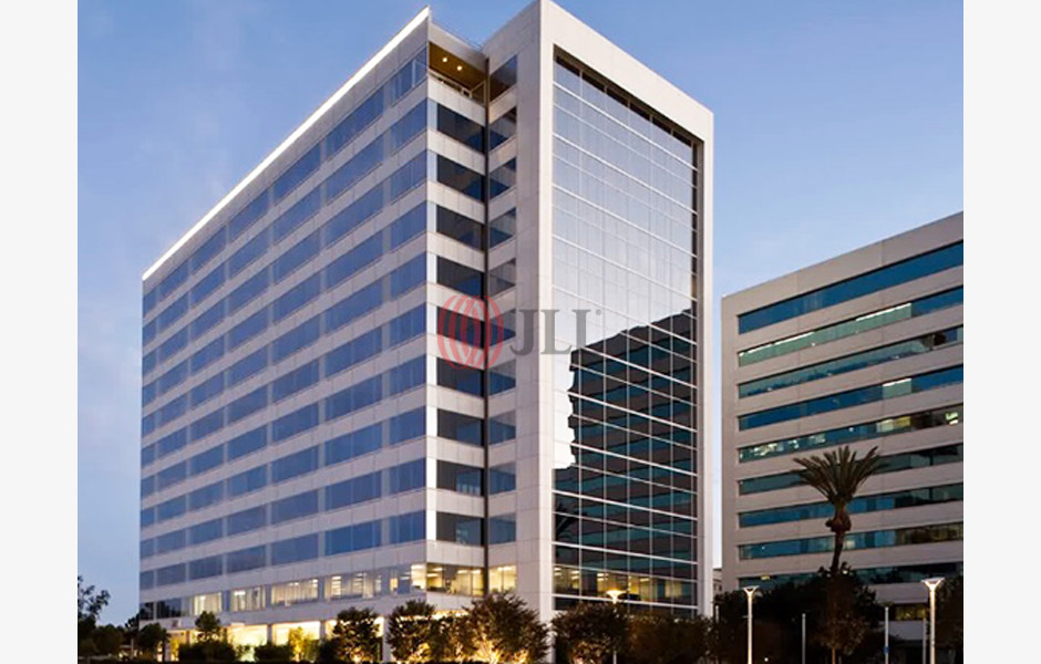 ATS-Tower-C-Office-for-Lease-IND-P-001BQX-ATS-Tower-C_92311_20180305_001