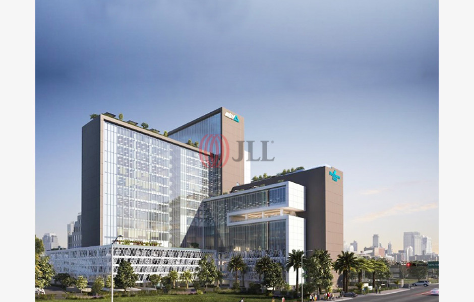 AIPL-Business-Club-Tower-2-Office-for-Lease-IND-P-001CER-AIPL-Business-Club-Tower-2_92660_20180305_001