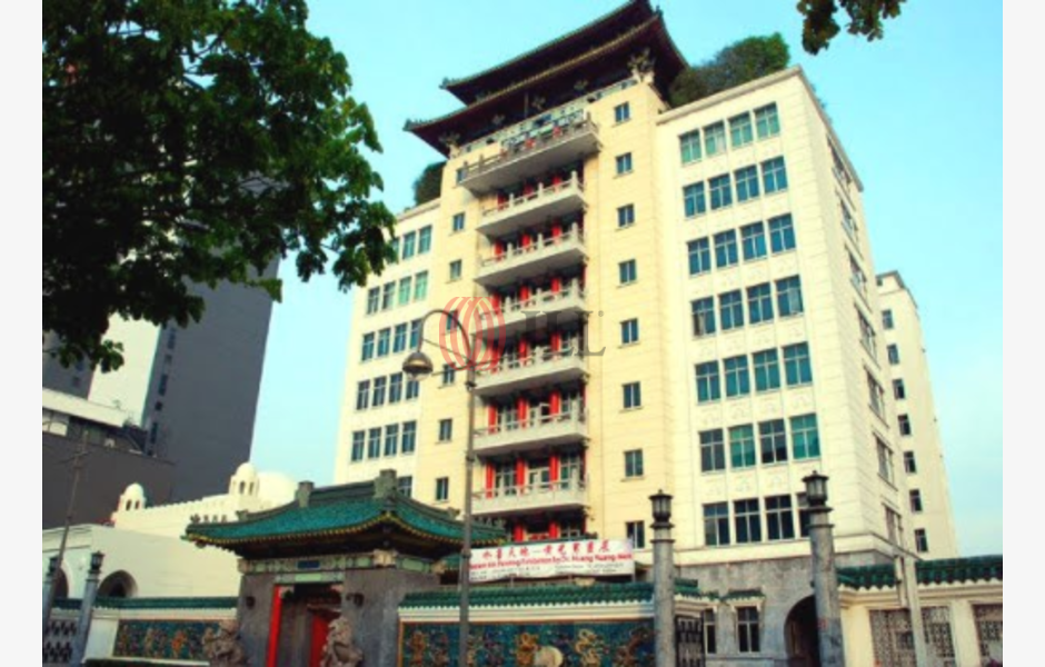 Singapore-Chinese-Chamber-of-Commerce-&-Industry-Office-for-Lease-SGP-P-000H26-Singapore-Chinese-Chamber-of-Commerce-Industry_9198_20180507_001