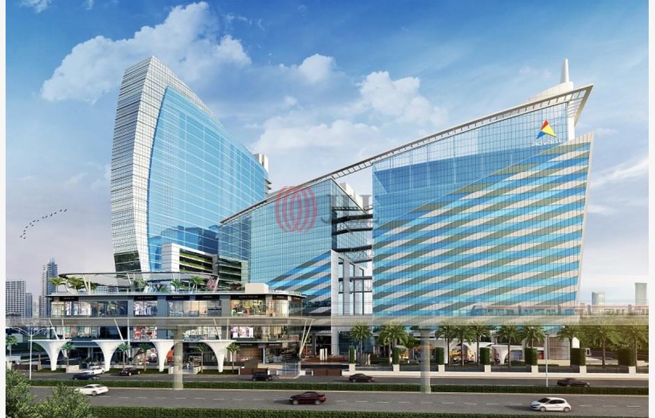 Advant-Navis-Business-Park-Tower-C-Office-for-Lease-IND-P-001DLI-Advant-Navis-Business-Park-Tower-C_122621_20180510_001