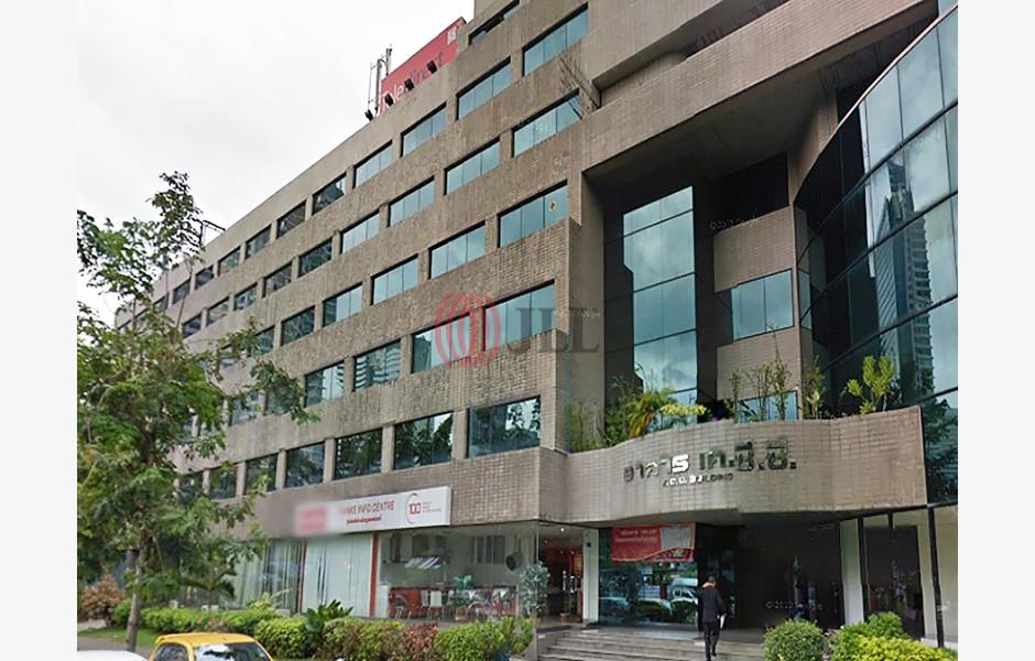 K.C.C.-Building-Office-for-Lease-THA-P-00161G-K-C-C-Building_20180517_290a3983-d630-e711-8106-e0071b716c71_001