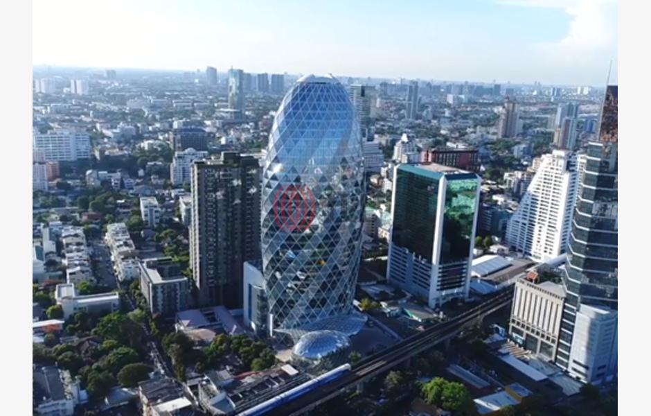 Pearl-Bangkok-Office-for-Lease-THA-P-00163U-Pearl-Bangkok_20180517_820d6aa7-d630-e711-8106-e0071b716c71_001