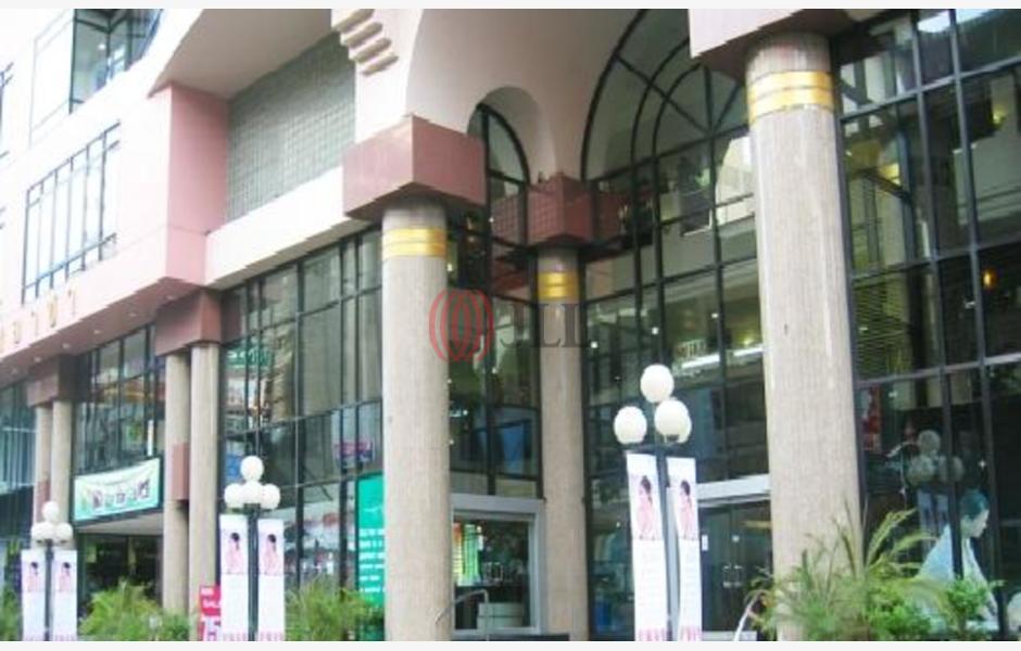 Thaniya-Plaza-Office-for-Lease-THA-P-00165V-Thaniya-Plaza_20180518_818fa7c5-d630-e711-8106-e0071b716c71_002