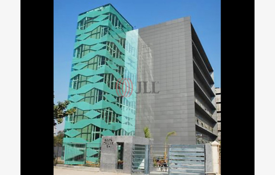 Delta-Tower-54-Office-for-Lease-IND-P-001CQ5-Delta-Tower-54_122071_20180522_001
