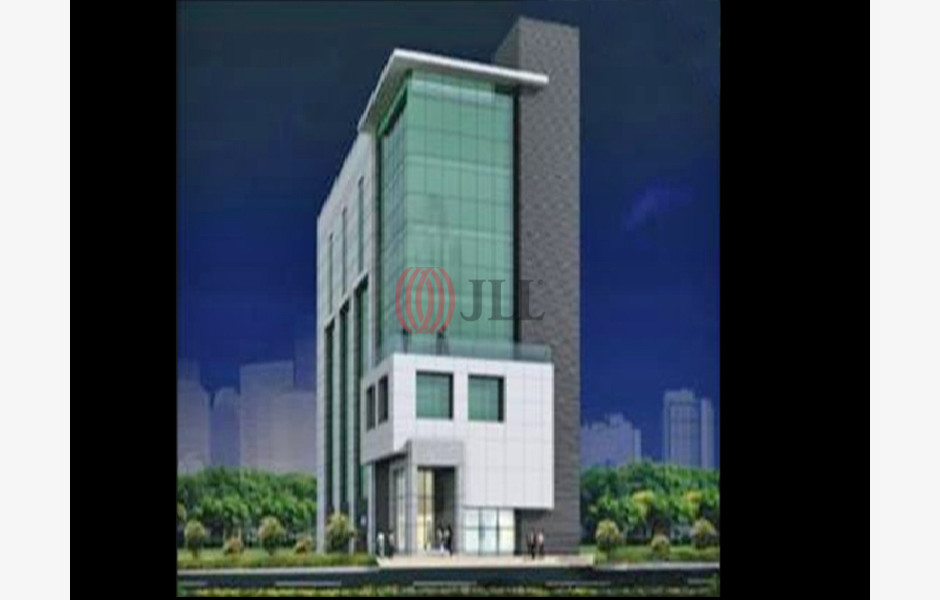 Plot-No-88-Office-for-Lease-IND-P-001CQL-Plot-No-88_122078_20180522_001
