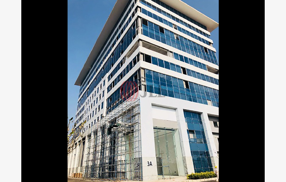 Vatika-Corporate-Greens-3A-Office-for-Lease-IND-P-001CT1-Vatika-Corporate-Greens-3A_122092_20180522_001