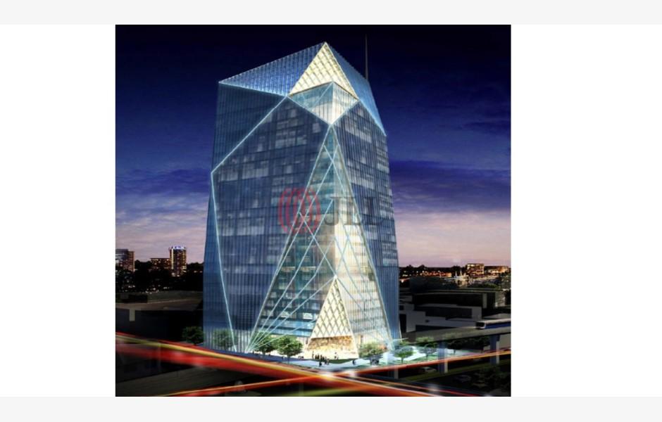 Spring-Tower-Office-for-Lease-THA-P-001E6S-Spring-Tower_20180530_a198f529-bf63-e811-812e-e0071b714b91_003