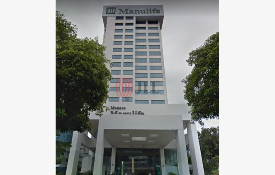 Menara-Manulife-Office-for-Lease-MYS-P-001EL7-Menara-Manulife_20180625_50f378ec-3e78-e811-8141-e0071b710a01_001