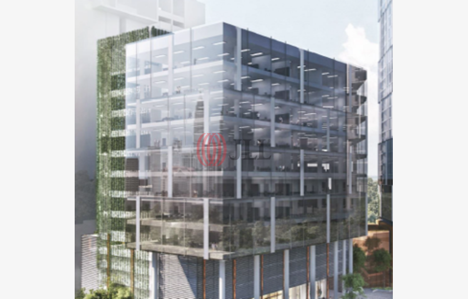 Lendlease-Office-in-TRX-Office-for-Lease-MYS-P-001EMP-Lendlease-Office-in-TRX_20180627_f6448a8c-ba79-e811-813c-e0071b72b701_002