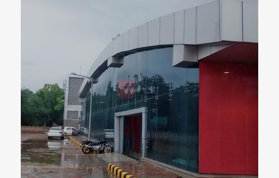 Regus-(Shivaji-Stadium-Metro-Station)-Coworking-Space-for-Lease-IND-S-001DSE-Shivaji-Stadium-Metro-Station_122766_20180710_001