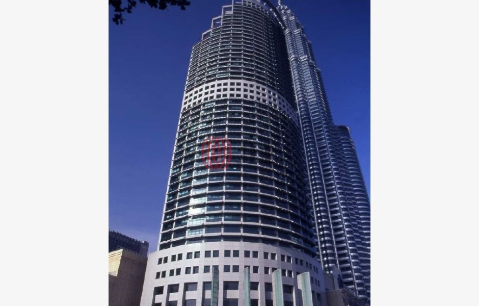 CEO-Suite-Menara-Maxis-26-Serviced-Office-for-Lease-MYS-FLP-4-SEAOLM-FlexiSpace-PropertyID-4_CEO_Suite_Menara_Maxis_26_Building_1