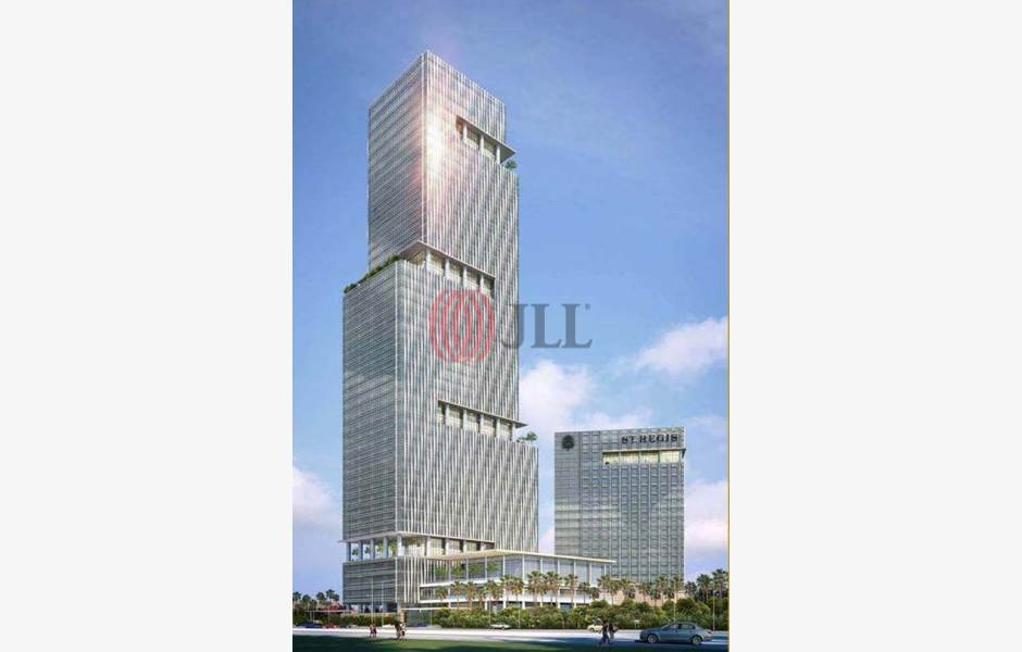 Regus-Capital-Place_Serviced-OfficeSewa-IDN-FLP-5-SEAOLM-FlexiSpace-PropertyID-5_Regus_-_Capital_Place_Building_1