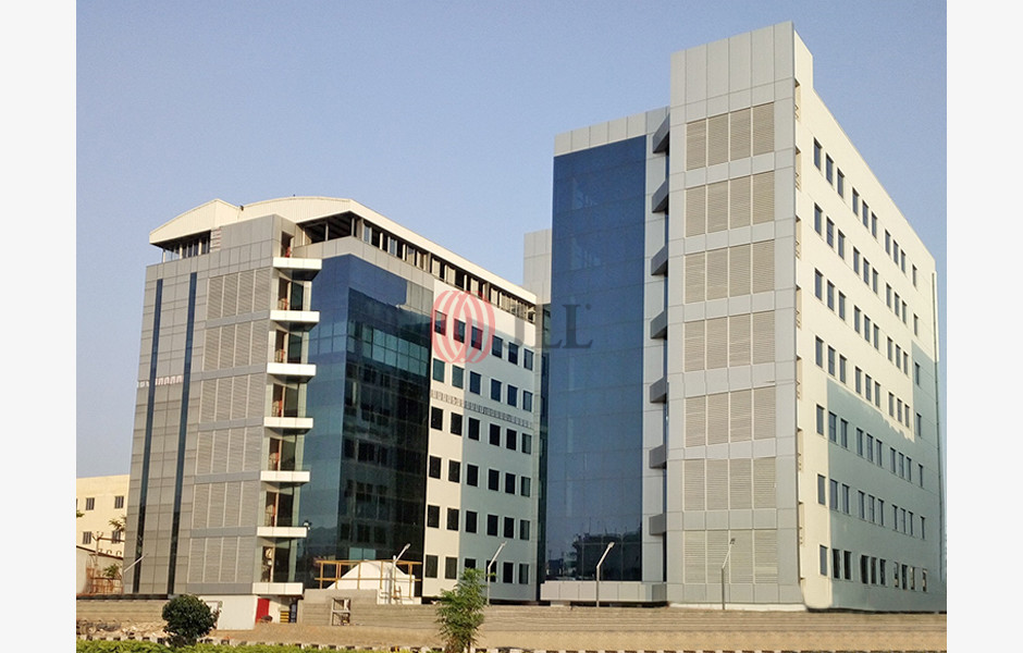 Anejas-Tower-Block-B-Office-for-Lease-IND-P-001DDS-Anejas-Tower-2_122615_20180717_001