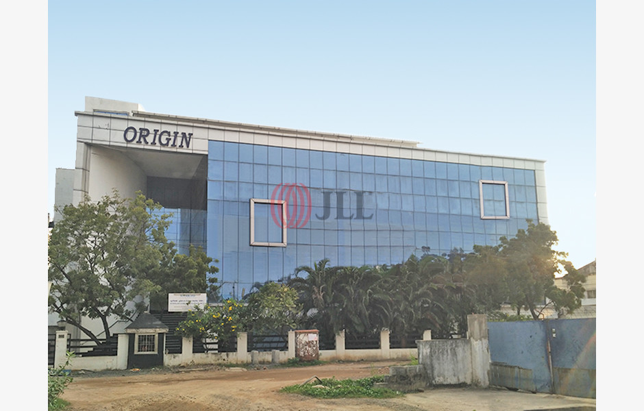 Origin-Tower-Office-for-Lease-IND-P-001D49-Origin-Tower_122647_20180717_001