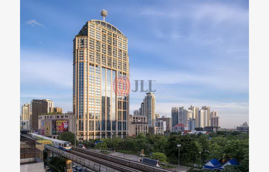 Linuxx-Emporium-Tower-Serviced-Office-for-Lease-THA-FLP-6-SEAOLM-FlexiSpace-PropertyID-6_Linuxx-Emporium_Tower_Building_1