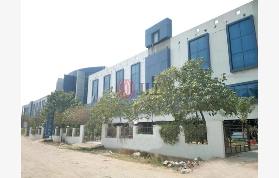 Ramaniyam-Greeta-Phase-I-Office-for-Lease-IND-P-001BMC-Ramaniyam-Greeta-Phase-I_92946_20180718_001