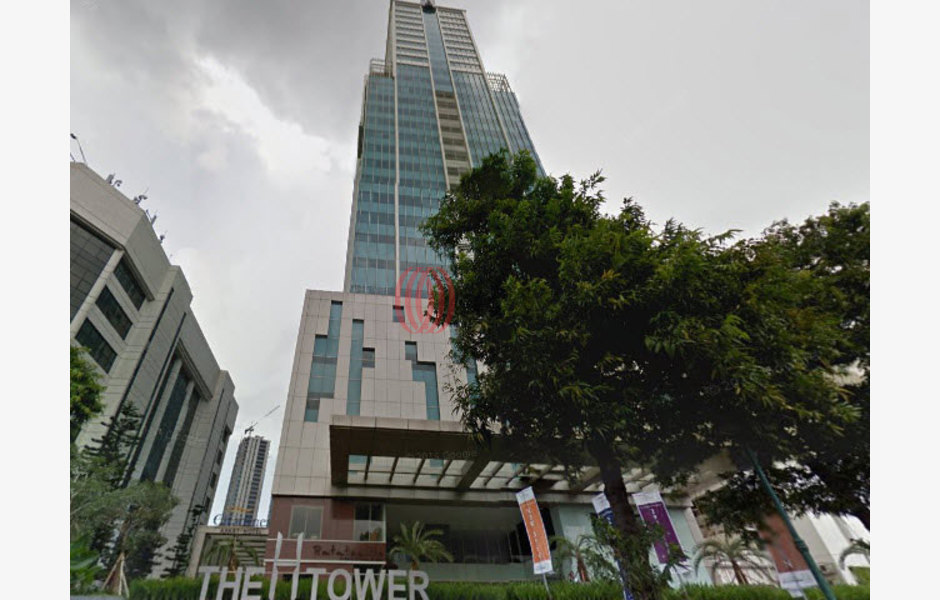 Regus---The-H-Tower-Serviced-Office-for-Lease-IDN-FLP-19-SEAOLM-FlexiSpace-PropertyID-19_Regus_-_The_H_Tower_Building_1