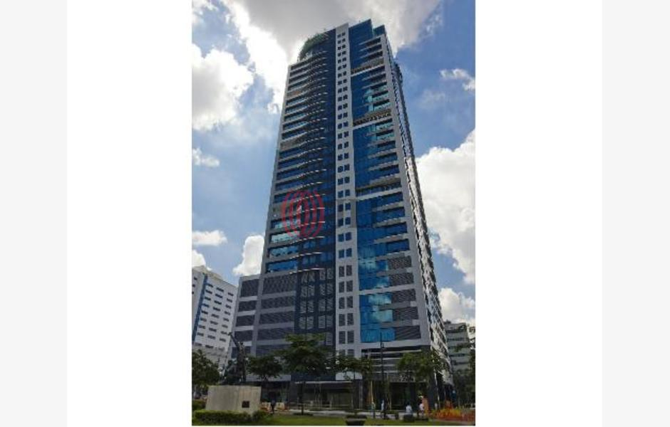 Anthem-Solutions-Fort-Legend-Towers-Serviced-Office-for-Lease-PHL-FLP-22-SEAOLM-FlexiSpace-PropertyID-22_Anthem_Solutions_-_Fort_Legend_Towers_Building_1
