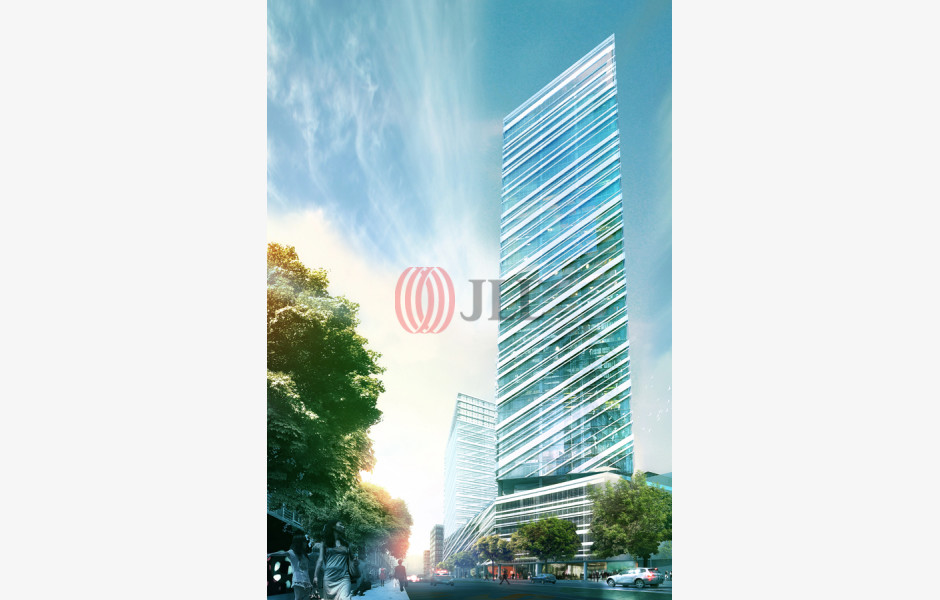 Regus-Net-Park-Serviced-Office-for-Lease-PHL-FLP-36-SEAOLM-FlexiSpace-PropertyID-36_Regus_-_Net_Park_Building_1