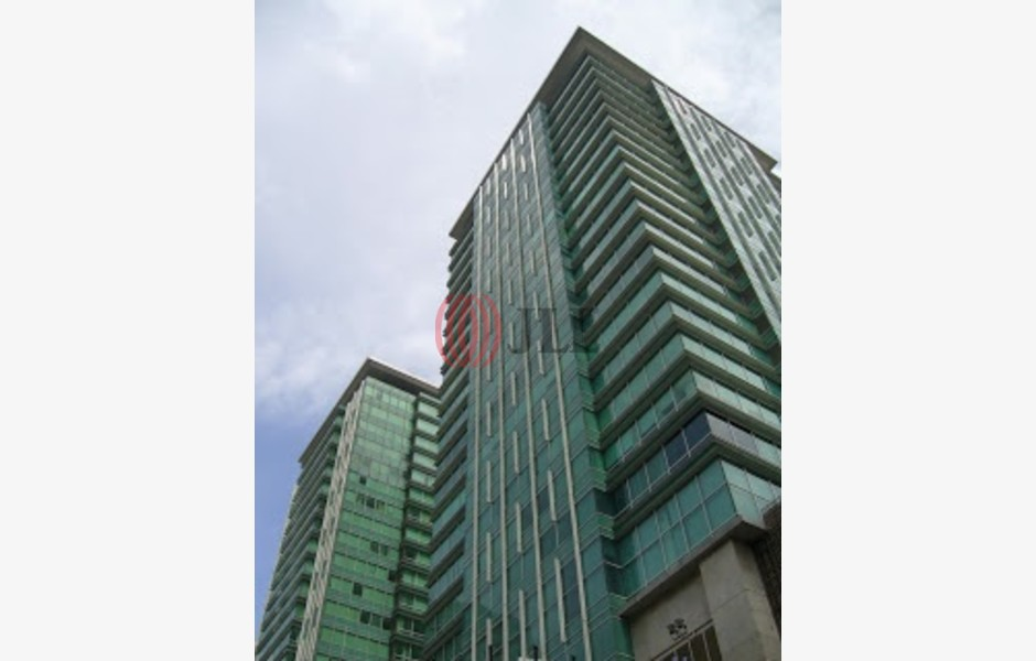 Arcc-Offices-Centrepoint-South-Serviced-Office-for-Lease-MYS-FLP-10-SEAOLM-FlexiSpace-PropertyID-10_ARCC_Offices_Centrepoint_South_Building_1