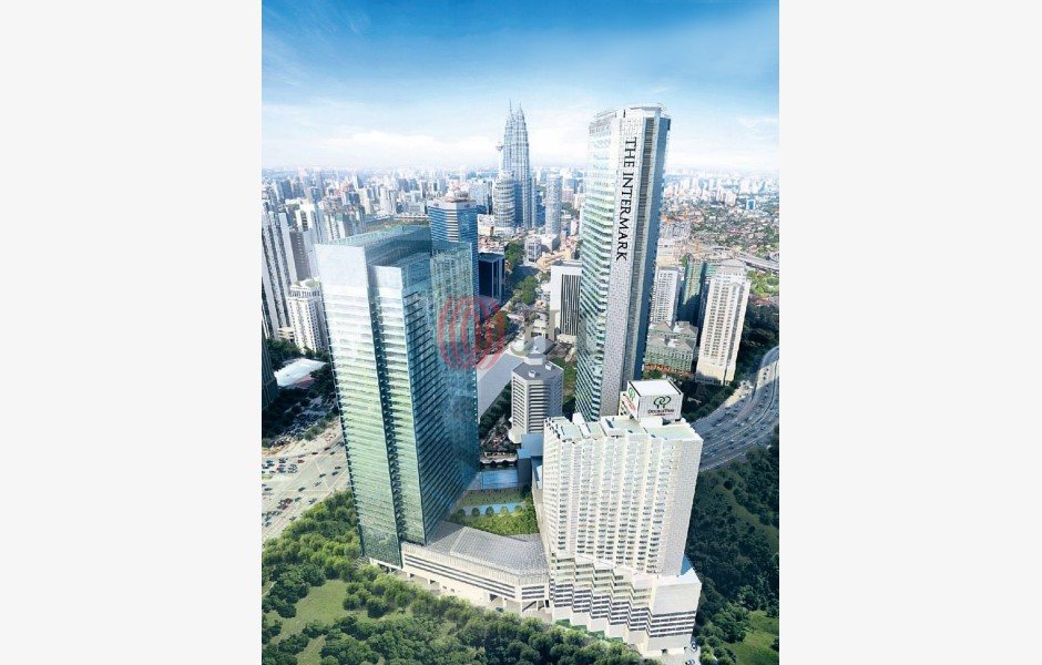 ARCC-OFFICES-INTEGRA-TOWER-Serviced-Office-for-Lease-MYS-FLP-12-SEAOLM-FlexiSpace-PropertyID-12_ARCC_Offices_Integra_Tower_Building_1