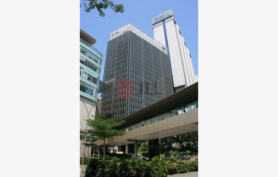 Arcc-Offices-The-Pavilion-Tower-Serviced-Office-for-Lease-MYS-FLP-13-SEAOLM-FlexiSpace-PropertyID-13_ARCC_Offices_The_Pavilion_Tower_Building_1